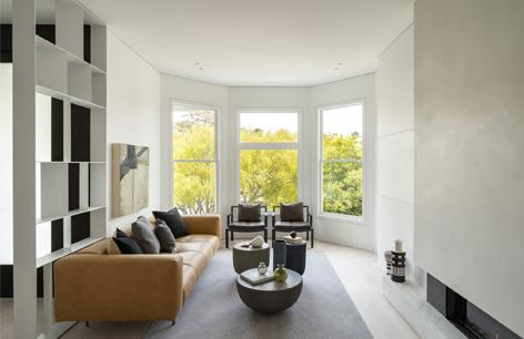 『KSBG』提高门窗节能性能-铝合金门窗...