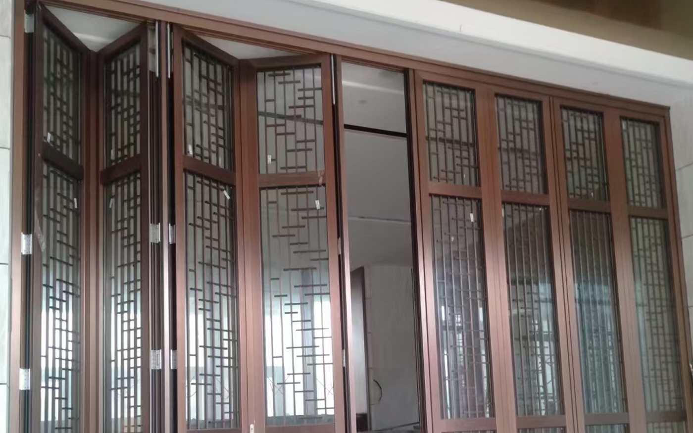 广西北海温德姆酒店